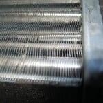 Радиатор печки — медный или алюминиевый? Мнение эксперта
