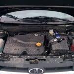 Как заменить масло в двигателе Лада Гранта — какое масло выбрать и объем