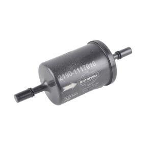 2190-1117010 фильтр на Гранту