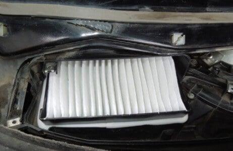 Применения клей плиточный технология