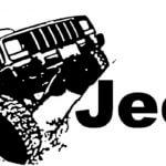 Сафари на монстрах, «Jeep» покажет 7 шоу-каров