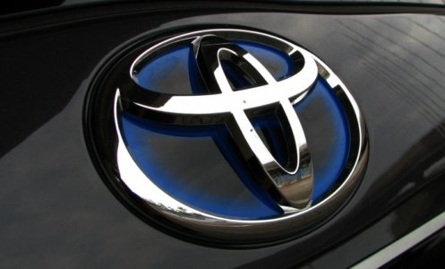 Искусственный интеллект подарит «Toyota» материалы для водородного двигателя нового поколения
