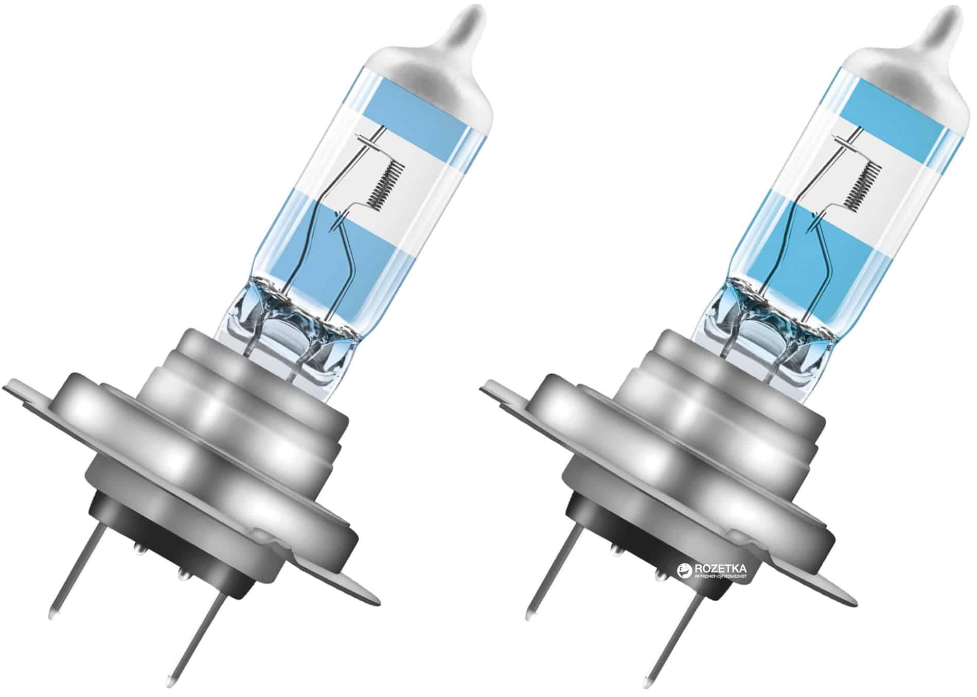 Как поменять лампу ближнего света на Рено Флюенс?