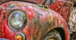 Как провести качественный ремонт салона автомобиля своими руками