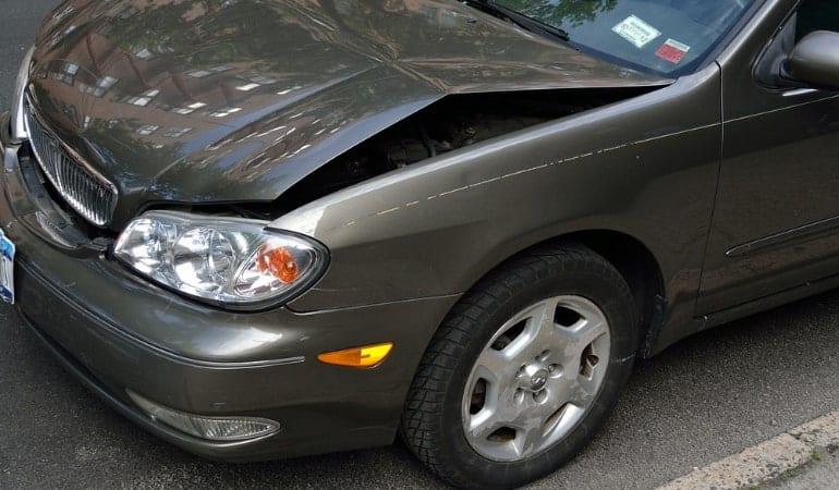 Картинки по запросу Как выполнить ремонт кузова