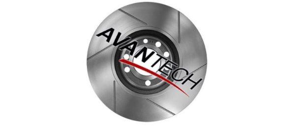 AVANTECH