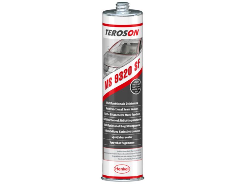 Шовный герметик Terosonterostat9320